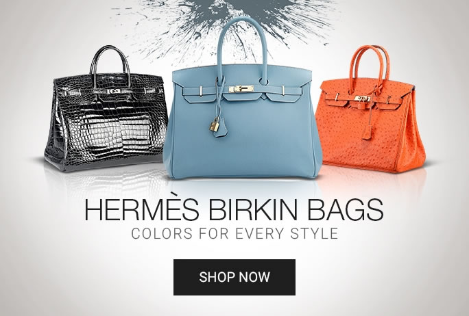 hermes designer bag replica